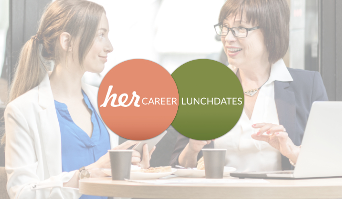 herCAREER-Lunchdates