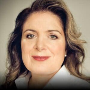 Rita Knott, Programm Direktorin in Ländern der Europäischen Union, Female Board Pool Deutschland Maison du Coaching Mentoring et Consulting a.s.b.l