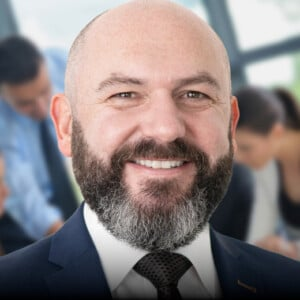 Markus Bockhorni, Geschäftsführer, eMBIS GmbH – Akademie für Online Marketing