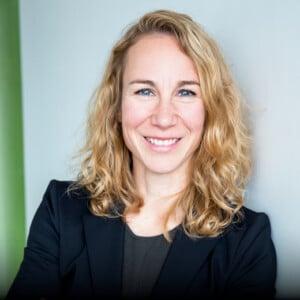 Evelyn Opel Leitung Personal Deutschland, Kaufland