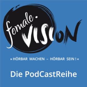 Female Vision Podcast