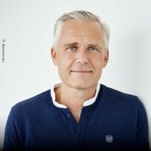 Dr. Markus Thiesmeyer, Managing Director zeb.rolfes.schierenbeck.associates