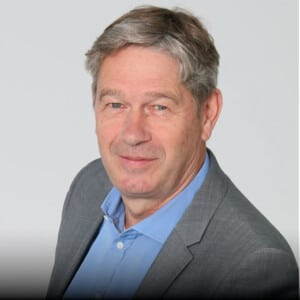 Dr. Stefan Loibl, Geschäftsführer, IHK Akademie München und Oberbayern gGmbH