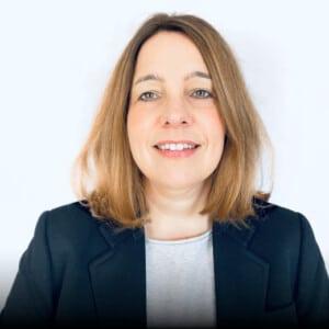 Dr. Verena Broer, Leiterin Arbeitsrecht/Tarifpolitik, Schwarz Dienstleistung KG (Schwarz Gruppe)