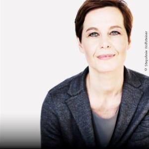 Margit Dittrich Gründerin Frauen-Verbinden