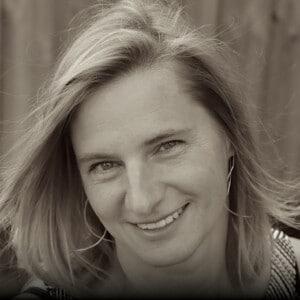 Christiane Manow-Le Ruyet Chefredakteurin, e-commerce magazin