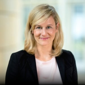 Christina Kampmann, MdL Sprecherin für Digitalisierung & Innovation, SPD-Fraktion im Landtag NRW