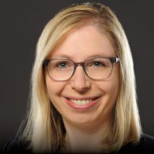 Dr. Julia Dittrich Head of Fleet, Roadsurfer GmbH