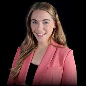 ulia Heidinger, Web Developer & Co-Founder, Social Developers Club