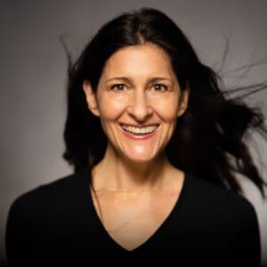 Christina Bösenberg Science & Industry Board Member, CoachHub
