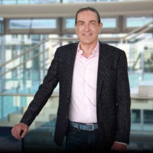 Dr. Michael H. Wiedmann, Vorstandsvorsitzender, IKB Deutsche Industriebank AG