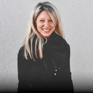 Laura Fröhlich Journalistin, Bloggerin, Buchautorin, Referentin und Expertin für Mental Load