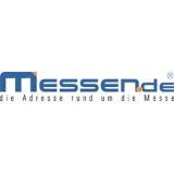 messen_de Logo